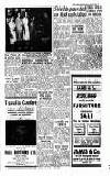 Shields Daily News Thursday 20 July 1950 Page 7