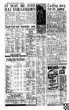Shields Daily News Thursday 20 July 1950 Page 8