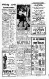 Shields Daily News Thursday 20 July 1950 Page 9