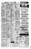 Shields Daily News Thursday 20 July 1950 Page 11