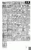 Shields Daily News Thursday 20 July 1950 Page 12