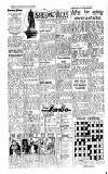 Shields Daily News Thursday 27 July 1950 Page 2