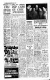 Shields Daily News Thursday 27 July 1950 Page 4