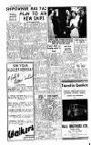 Shields Daily News Thursday 27 July 1950 Page 6