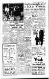 Shields Daily News Thursday 27 July 1950 Page 7