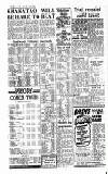 Shields Daily News Thursday 27 July 1950 Page 8