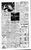 Shields Daily News Thursday 27 July 1950 Page 9