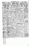 Shields Daily News Thursday 27 July 1950 Page 12