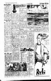 Shields Daily News Friday 28 July 1950 Page 2