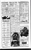 Shields Daily News Friday 28 July 1950 Page 3