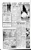 Shields Daily News Friday 28 July 1950 Page 4