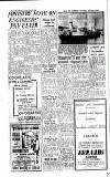 Shields Daily News Friday 28 July 1950 Page 6