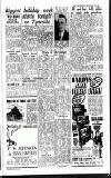 Shields Daily News Friday 28 July 1950 Page 7