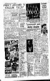 Shields Daily News Friday 28 July 1950 Page 8