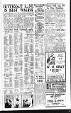 Shields Daily News Friday 28 July 1950 Page 9