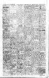Shields Daily News Friday 28 July 1950 Page 10