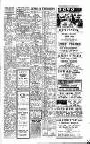 Shields Daily News Friday 28 July 1950 Page 11
