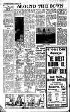 Shields Daily News Thursday 01 January 1953 Page 2