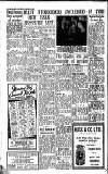 Shields Daily News Thursday 01 January 1953 Page 4