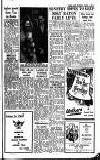 Shields Daily News Thursday 01 January 1953 Page 5