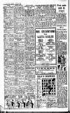 Shields Daily News Thursday 01 January 1953 Page 6