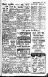 Shields Daily News Thursday 01 January 1953 Page 7