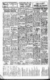 Shields Daily News Thursday 01 January 1953 Page 8