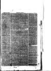 Abergavenny Chronicle Saturday 20 January 1872 Page 3