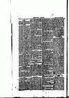 Abergavenny Chronicle Saturday 20 January 1872 Page 4