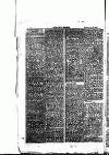 Abergavenny Chronicle Saturday 20 January 1872 Page 6