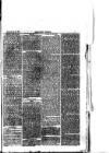 Abergavenny Chronicle Saturday 20 January 1872 Page 7