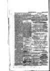 Abergavenny Chronicle Saturday 20 January 1872 Page 8