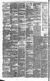 Abergavenny Chronicle Saturday 18 May 1872 Page 2