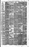 Abergavenny Chronicle Saturday 18 May 1872 Page 3