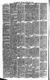 Abergavenny Chronicle Saturday 18 May 1872 Page 4