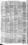 Abergavenny Chronicle Saturday 03 August 1872 Page 2