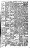 Abergavenny Chronicle Saturday 03 August 1872 Page 3