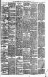 Abergavenny Chronicle Saturday 28 September 1872 Page 3