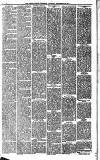 Abergavenny Chronicle Saturday 28 September 1872 Page 4