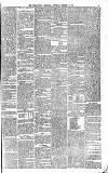 Abergavenny Chronicle Saturday 19 October 1872 Page 3
