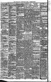 Abergavenny Chronicle Saturday 19 October 1872 Page 4