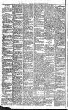 Abergavenny Chronicle Saturday 09 November 1872 Page 2
