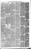 Abergavenny Chronicle Saturday 09 November 1872 Page 3
