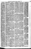 Abergavenny Chronicle Saturday 09 November 1872 Page 4
