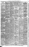 Abergavenny Chronicle Saturday 07 December 1872 Page 2