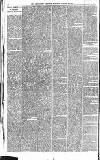 Abergavenny Chronicle Saturday 25 January 1873 Page 2