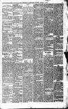 Abergavenny Chronicle Saturday 25 January 1873 Page 3