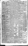Abergavenny Chronicle Saturday 25 January 1873 Page 4