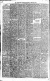 Abergavenny Chronicle Saturday 08 February 1873 Page 2