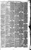 Abergavenny Chronicle Saturday 08 February 1873 Page 3
